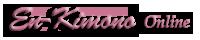 En-Kimono Online, Suzuya Ltd.
